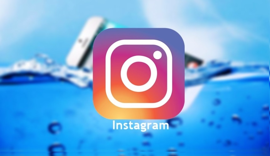 Instagram taklit hesabı şikayet etme