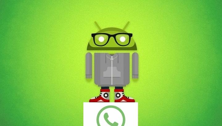 WhatsApp hata kodu 24 nedir