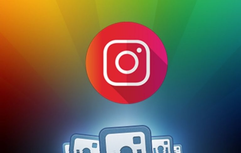 Instagram konum ekleme nasıl yapılır