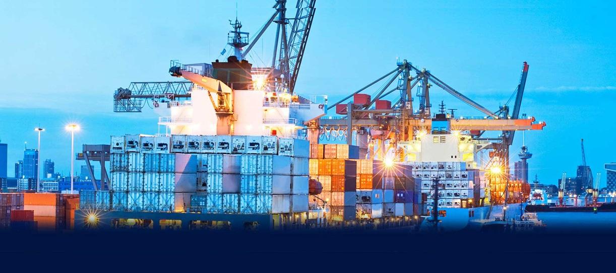 İthalatçı garantisi ve Distribütör garantisi nedir?