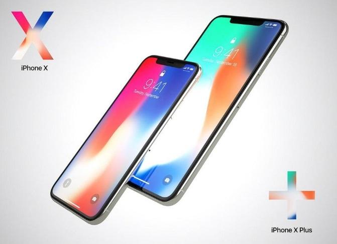 iPhone X yeni fiyatı ne kadar olur alınmalı mı?