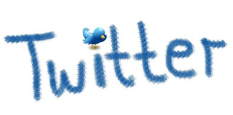 Twitter internet bildirimleri nedir?