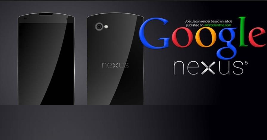 Google cep telefonları