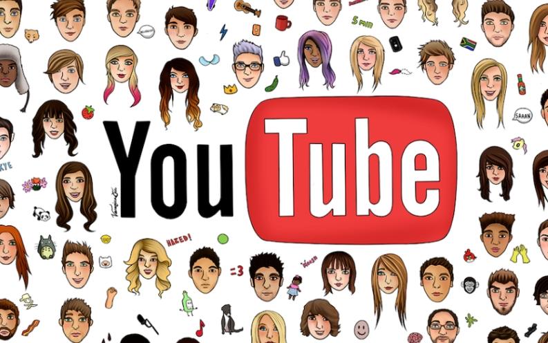 YouTube para nasıl kazanılır
