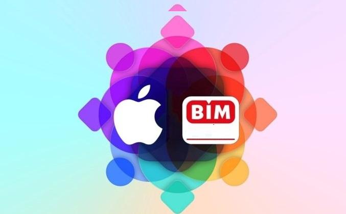 Bim'den Apple açıklaması (aksesuar)