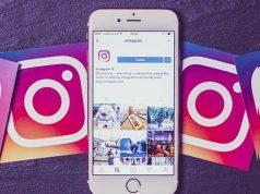 Instagram nasıl Türkçe'ye çevrilir
