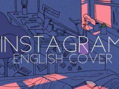 Instagram Türkçe yapma