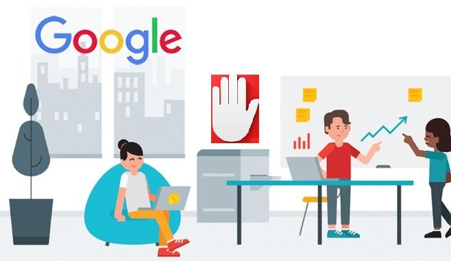 Google 150 TL ilk sıralara çıkarma yalanı