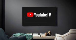 Smart TV YouTube ses var görüntü yok neden?