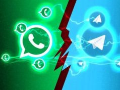 WhatsApp cihazınız bu sürümle uyumlu değil