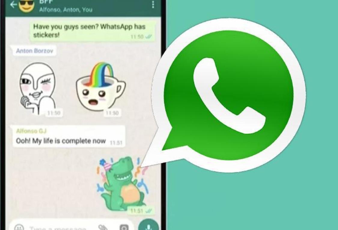 WhatsApp üzgünüz bu medya dosyası bulunamadı