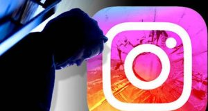 instagram engel kalkmıyor