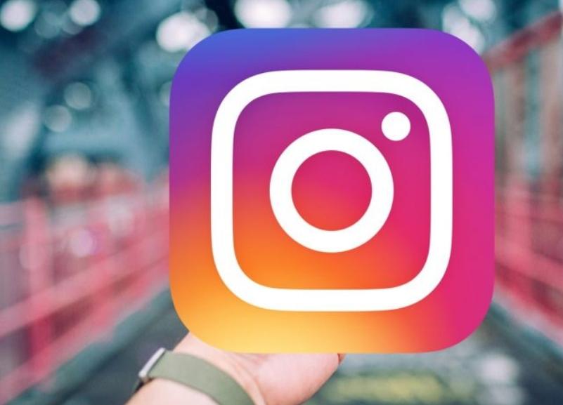 Instagram profil görünmüyor beyaz ekran çıkıyor