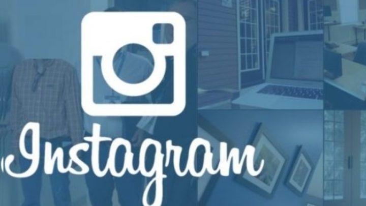 Instagram geçersiz parametreler hatası