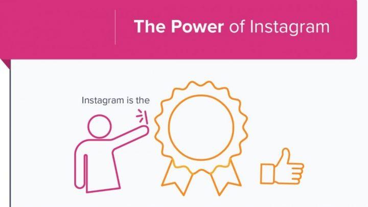 Instagram hesabımı donduramıyorum