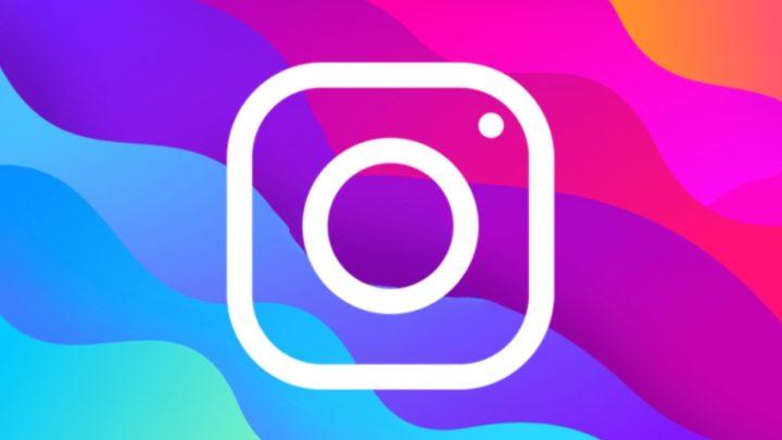 Instagram numara kaldırma değiştirme