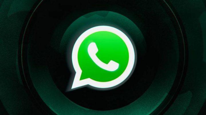 WhatsApp bağlanıyor yazıyor ama bağlanmıyor