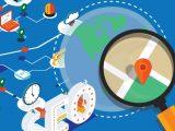 Marka bilinirliği ve yerel SEO analizi